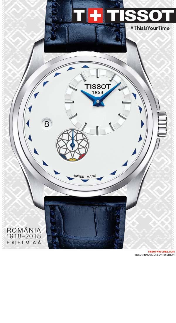 Ceasurile României