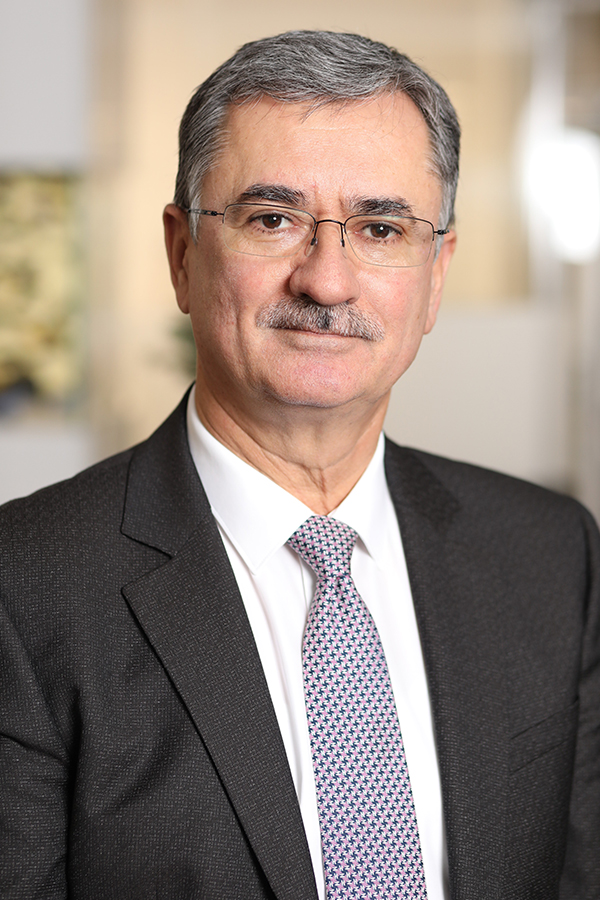 Eugen Voicu