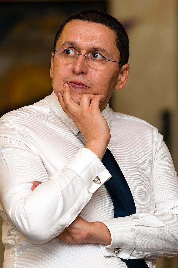 Marcel Vulpoi